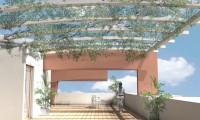 Σκεπή - Roof