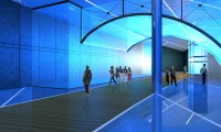 Interior_Aquarium_Level0_b