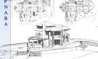 12 - Βίλα στο Βαρνάβα
