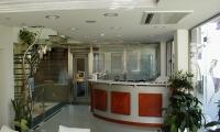 Γραμματεία, Reception