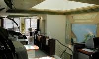 Γραφεία, Offices