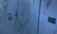 Ανακαίνιση Μπάνιου οικίας (μετά)