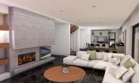 Boula_interior_design
